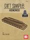 Phil Duncan: Dirt Simple Harmonica: Harmonica: Instrumental Work