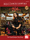 Aquiles Priester: Priester  Aquiles: The Psychoctopus Play Along: Drum Kit: