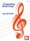 Gail Smith: Composing Made Easy: Instrumental Tutor