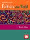 Folklore Of The World: Recorder Edition: Descant Recorder: Instrumental Album