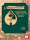 John Goodin: Playford For Mandolin: Mandolin: Mixed Songbook