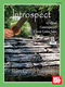 Harry George Pellegrin: Introspect: Guitar: Mixed Songbook