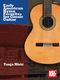 Tanja Miric: Early American Hymn Favorites for Classic Guitar: Guitar: