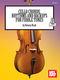 Renata Bratt: Cello Chords  Rhythms and Backups: Cello: Instrumental Tutor
