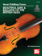 Craig Duncan: Great Fiddling Tunes: Violin