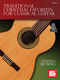 Stephen Silktberg: Traditional Christmas Favorites: Guitar: Mixed Songbook