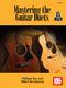 William Bay: Mastering The Guitar Duets: Guitar Duet: Instrumental Album