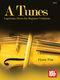 Elaine Fine: A Tunes: Violin Solo: Instrumental Album