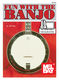Mel Bay Joe Carr: Fun With The Banjo With Online Audio and Video: Banjo: