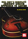 Johnny Smith: Complete Jonny Smith Approach To Guitar: Guitar: Instrumental