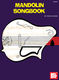 Eidson: Mandolin Songbook: Mandolin: Mixed Songbook