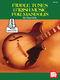 Dan Gelo: Fiddle Tunes and Irish Music For Mandolin: Mandolin: Instrumental