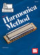 Phil Duncan: Deluxe Harmonica Method: Harmonica: Instrumental Tutor