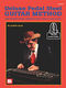 Dewitt Scott: Deluxe Pedal Steel Guitar Method: Guitar: Instrumental Tutor