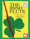 Irish Flute  The: Flute: Instrumental Album
