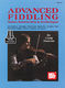Craig Duncan: Advanced Fiddling: Violin: Instrumental Album