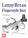 Lenny Breau John Knowles: Lenny Breau Fingerstyle Jazz: Guitar: Instrumental