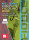 Complete Fiddling Book: Violin: Mixed Songbook