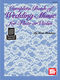 Paul Mickelson: Complete Book Of Wedding Music For Flute Or Violin: Instrumental