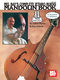 Jethro Burns Ken Eidson: Complete Jethro Burns Mandolin Book: Mandolin: