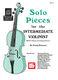Craig Duncan: Solo Pieces For The Intermediate Violinist: Violin