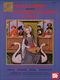 Hammered Dulcimer Classics: Dulcimer: Instrumental Album