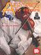 Aerobics for Fiddlers Violin: Violin: Instrumental Collection
