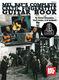 Complete Celtic Fingerstyle Guitar Book: Guitar: Instrumental Work