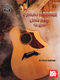 Smoky Mountain Christmas For Guitar: Guitar: Mixed Songbook