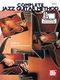 Mike Christansen: Complete Jazz Guitar Method: Guitar: Instrumental Tutor