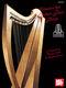 Churck Bird: Classics For Pedal-Free Harp: Harp: Instrumental Album