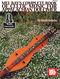 Mark Nelson: Complete Book Of Celtic Music: Dulcimer: Instrumental Work