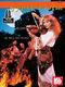 Gypsy Violin: Violin: Instrumental Album