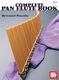Costel Puscoiu: Complete Pan Flute Book: Flute: Instrumental Tutor