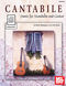 Sinclair Baldassari: Cantabile: Guitar: Instrumental Work