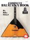 Bibs Ekkel: Complete Balalaika: Balalaika: Instrumental Tutor