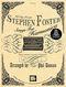 Phil Duncan: Stephen Foster Songs For Harmonica: Harmonica: Instrumental Work