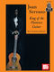 Juan Serrano: King Of The Flamenco Guitar: Guitar: Instrumental Album