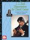 Johann Sebastian Bach: Bach  J. S. Transcriptions For Classic Guitar Book: