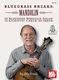 Dix Bruce: Bluegrass Breaks: Mandolin Book With Online Audio: Mandolin: