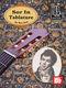 Fernando Sor Ben Bolt: Sor In Tablature: Guitar TAB: Instrumental Album