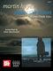 Mark Hayes: Hayes  Martin - Under The Moon: Violin