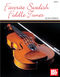 Gilland: Favorite Swedish Fiddle Tunes: Violin: Instrumental Album