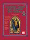 Gerard Garno: Ancient Chant and Hymns for Guitar: Guitar TAB: Instrumental Album