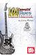 Larry McCabe: 101 Essential Blues Progressions Book: Guitar: Instrumental Album