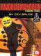 Favorite Mandolin Picking Tunes: Mandolin: Mixed Songbook