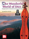 The Wonderful World Of DAA: Dulcimer: Instrumental Album