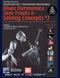 David Barrett: Blues Harmonica Jam Tracks and Soloing Concepts #3: Harmonica: