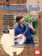 Ken Perlman: Everything You Wanted To Know About Clawhammer: Banjo: Instrumental