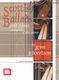 Kim Robertson: Scottish Ballads And Aires: All Instruments: Instrumental Album